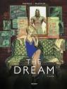 The Dream Tom 1: Jude