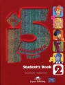 The Incredible 5 Team 2 Student's Book
