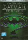 Batman Forever - Edycja Specjalna  Lee Batchler, Janet Scott Batcher, Akiva Glodsman