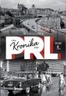 Kronika PRL Tom 5 Warszawa