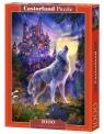 Puzzle 1000: Wolf Castle (C-104178)