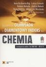 Olimpiada o diamentowy indeks AGH Chemia
