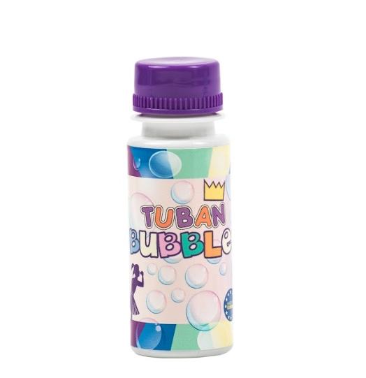 Małe bańki 60 ml (TU 3617)