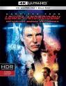 Łowca androidów (2 Blu-ray) 4K Ridley Scott