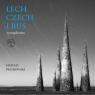 Lech, Czech i Rus - symphony (Digipack)