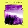 Formalina Filipek Maciej
