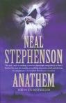Anathem Stephenson Neal