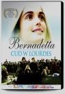 Bernadetta Cud w Lourdes + DVD Jean Sagols