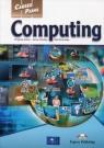 Career Paths Computing Book 1