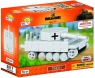 Cobi: World of Tank. Nano Tank Tiger I - 3017