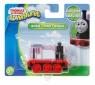 Mała lokomotywka Tomek i Przyjaciele - Rosie (DXT38)