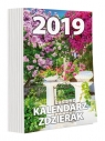 Kalendarz 2019 KZ Vademecum Rodzinne zdzierak