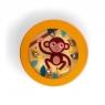 Janod, Gra zręcznościowa z kuleczkami MIX (J04017) Wiek: 3+