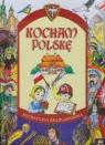 Kocham Polskę