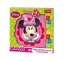 Baby Fun Marząca Minnie (36117)