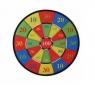 Tarcza z rzutkami (111179) Wiek: 3+
