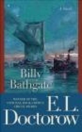 Billy Bathgate E L Doctorow