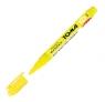 Marker olejny fine - żółty neon (TO-44106)