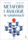 Metafory i analogie w szkoleniach