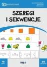 Stymulacja i terapia. Szeregi i sekwencje w.2020 Marta Korendo, Agnieszka Fabisiak-Majcher, Elżbie