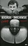 Beksiński - Dmochowski Listy 1999-2003