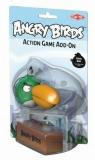 Angry Birds dodatek Zielony Ptak (40517)