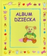 Album dziecka