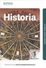 Historia. Klasa 1. Podręcznik. Część 2. Średniowiecze. Zakres podstawowy. Szkoły ponadpodstawowe