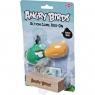 Angry Birds: dodatek Zielony Ptak (40517)