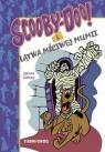 Scooby-Doo! i klątwa mściwej mumii
