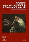 Agady Talmudyczne praca zbiorowa