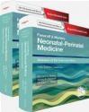 Fanaroff and Martin's Neonatal-Perinatal Medicine, 2-Volume Set Michele Walsh, Avroy Fanaroff, Richard Martin