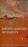 Incydenty Barths Roland