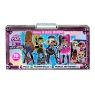 L.O.L. Surprise! O.M.G. REMIX Super Surprise - BoomboxSurprise (567172E7C)