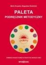 PALETA - Podręcznik metodyczny - pomoce dyd.