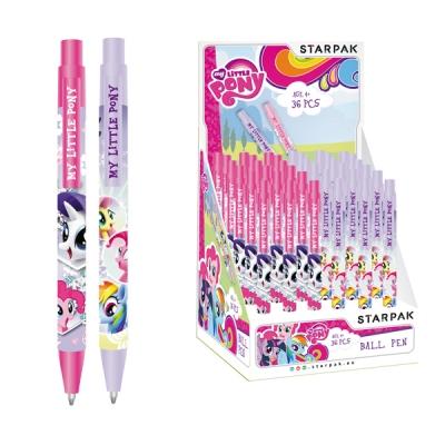 Długopis automatyczny My Little Pony 311181 .