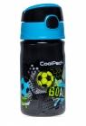 Coolpack Bidon Handy, Football (Z01230)