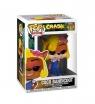 Figurka Funko Pop: Crash Bandicoot - Coco