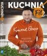 Kuchnia Fit 2. Wspólne gotowanie Gaca Konrad