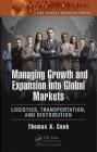Managing Growth and Expansion into Global Markets Thomas Cook