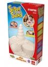 Masa plastyczna Super Sand Starter (383318)