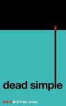Dead Simple James Peter