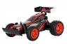 Pojazd RC 2,4 GHz Race Buggy red (370160012) Wiek: 6+