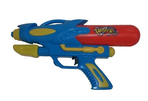 Pistolet na wodę 34 cm H11274