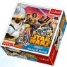 Star Wars: Rebels vs Galactic Empire (01118)