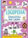 Gadu-gadu, czyli Logopedia,