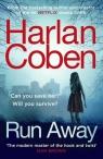 Run Away Coben harlan