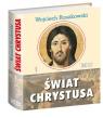 Świat Chrystusa Tom 1