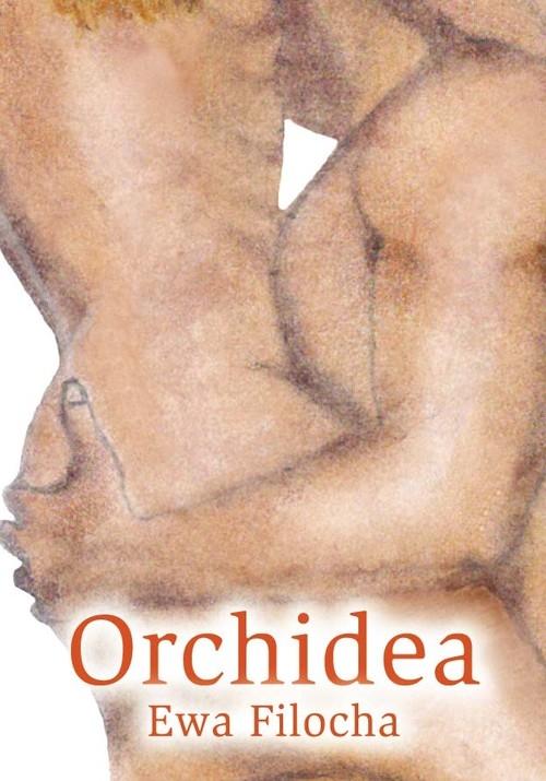 Orchidea Filocha Ewa
