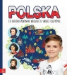 Polska Co dziecko powinno wiedzieć o swojej ojczyźnie
